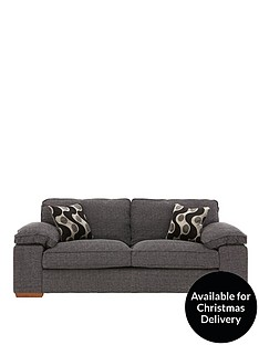 hayden-3-seater-fabric-sofa