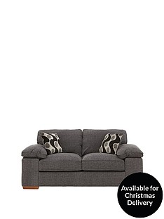 hayden-2-seater-fabric-sofa