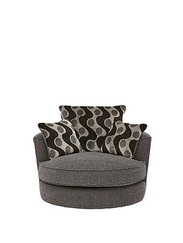 hayden-fabric-swivel-chair