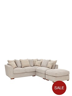 patterson-right-hand-fabric-corner-group-sofa