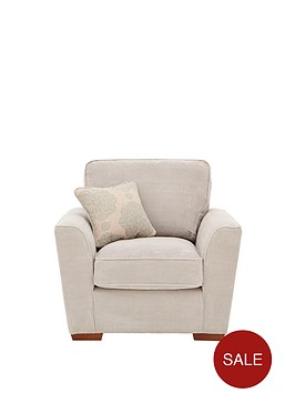 patterson-fabric-armchair