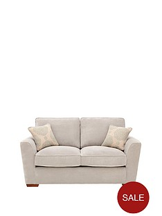 patterson-fabric-sofa-bed