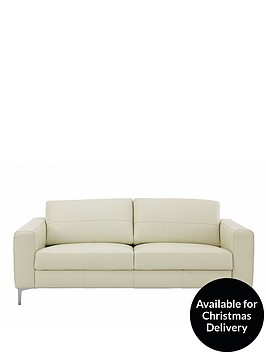 harlow-3-seater-italian-leather-sofa