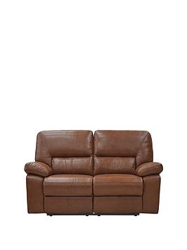 newberg-2-seater-premium-leather-manual-recliner-sofa