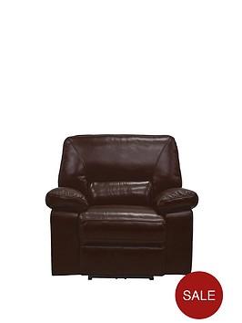 newberg-premium-leather-manual-recliner-armchair