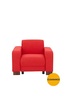 addison-fabric-modular-armchair