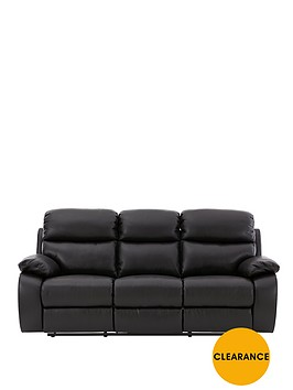 draper-3-seater-manual-recliner-sofa