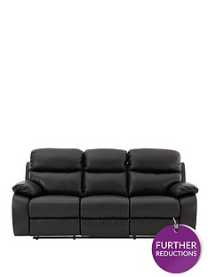 draper-3-seater-power-recliner-sofa