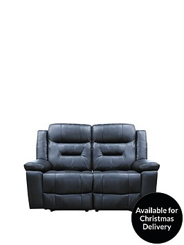 kettering-2-seater-power-recliner-sofa-free-power-upgrade