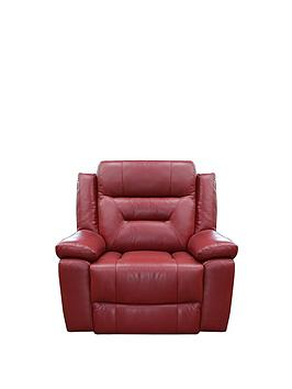 kettering-power-recliner-armchair-free-power-upgrade