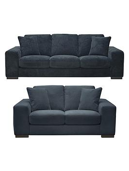 sandy-3-seater-2-seater-fabric-sofa-set-buy-and-save