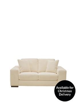 sandy-2-seater-fabric-sofa