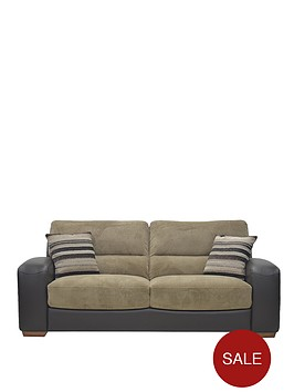 roche-3-seater-sofa