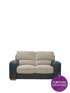 roche-2-seater-sofa