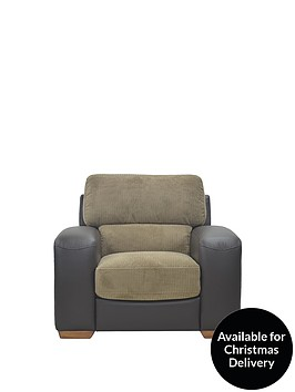 roche-armchair