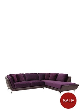sanora-right-hand-corner-chaise