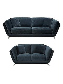 sanora-3-seater-2-seater-sofa-set-buy-and-save