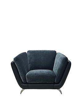 sanora-armchair