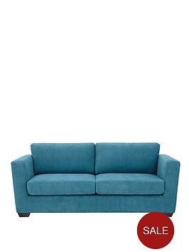 dalia-3-seater-sofa