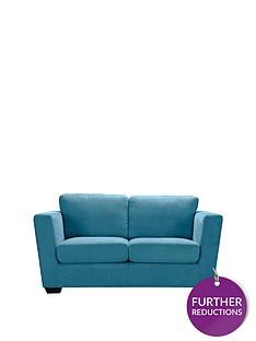 dalia-2-seater-sofa