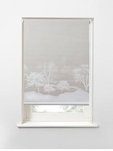 meadowside-printed-thermal-blackout-roller-blind-natural