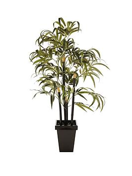 4ft-artificial-bamboo-tree-in-pot