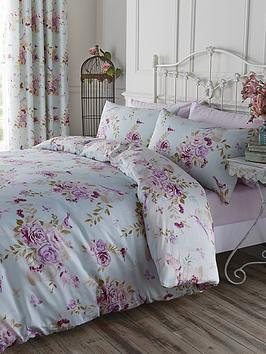 birdcage-blossom-curtains