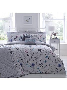 vanessa-boudoir-cushion