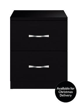 portland-2-drawer-bedside-cabinet