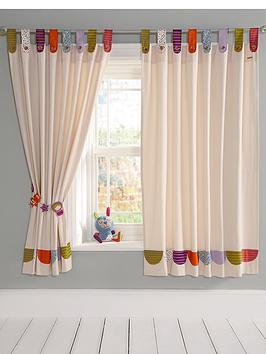 mamas-papas-timbuktales-curtains