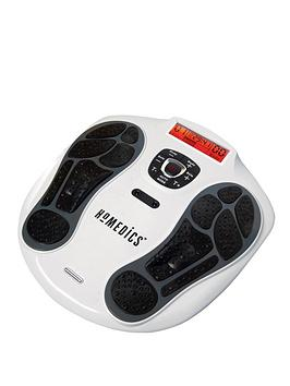 homedics-circulation-pro