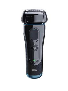 braun-series-5-5040-wet-dry-foil-shaver