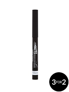 rimmel-scandaleyes-retro-glam-thick-and-thin-eyeliner
