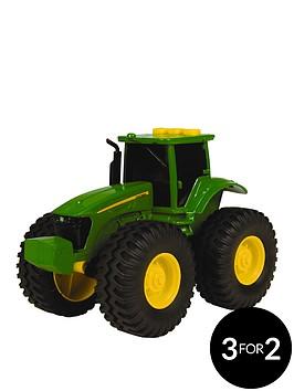 john-deere-monster-treads-lights-and-sounds-tractor