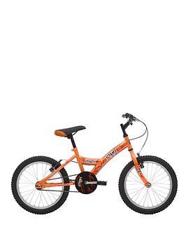 sunbeam-by-raleigh-stun-18-inch-boys-bike