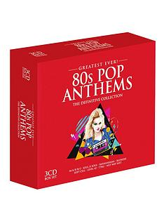 eighties-pop-anthems-cd