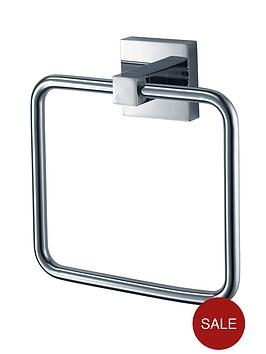 aqualux-haceka-mezzo-bathroom-towel-rail