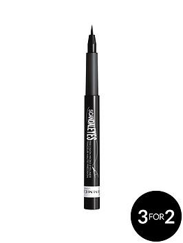 rimmel-london-scandaleyes-precision-micro-eyeliner
