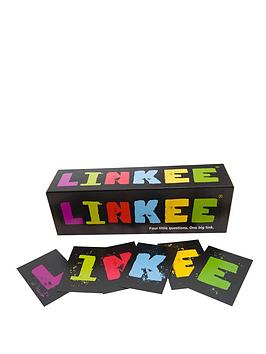 ideal-linkee-game