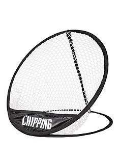 longridge-pop-up-chipping-net