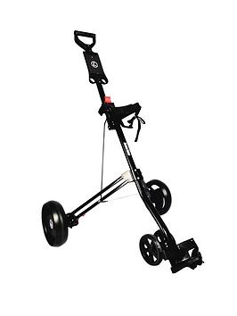 prolite-3-wheel-trolley