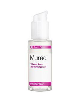 murad-pore-reform-t-zone-pore-refining-serum-50ml-free-murad-essentials-gift