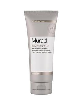 murad-bodycare-body-firming-cream-200ml-free-murad-essentials-gift