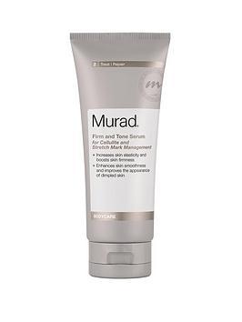 murad-bodycare-firm-and-tone-serum-free-murad-essentials-gift