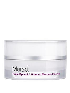 murad-hydro-dynamic-ultimate-moisture-for-eyes-free-murad-essentials-gift