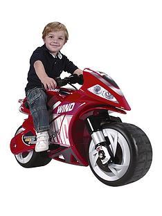 injusa-wind-mototrbike-6-volt