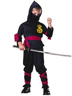 boys-black-ninja-child-costume