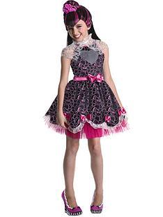monster-high-sweet-1600-draculaura-child-costume