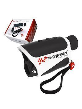 easygreen-800m-laser-range-finder