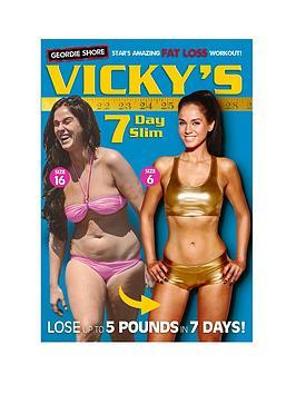 vicky-pattinson-7-day-slim-dvd